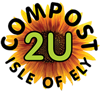 c2u logo
