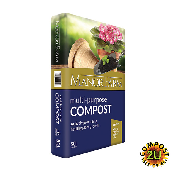 manor-farm-compost